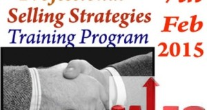 Professional-Selling-Strategies-and-Personal-Development-Program