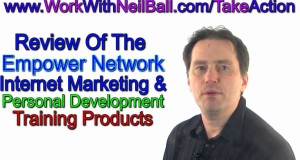 Review-Of-The-Empower-Network-Training-Products-For-Internet-Marketing-And-Personal-Development
