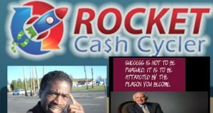 Rocket-Cash-Cycler-Review-3
