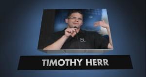 SEACRET-UNIVERSITY-MODULE-11-PERSONAL-DEVELOPMENT-TIM-HERR