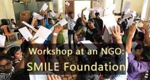 SMILE-Foundation-Mumbai-Training-Program-by-LimitlessEQ