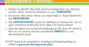SWOT-Analysis-for-Personal-Development-Planning