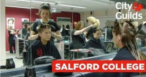 Salford-College-deliver-Employability-and-Personal-Development-qualifications