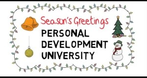 Seasons-Greetings-HappY-New-Year-from-Personal-Development-University
