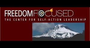 Self-Action-Leadership-Seminar-Full-length