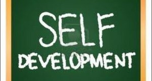 Self-Development-by-MySelfHelpDiary