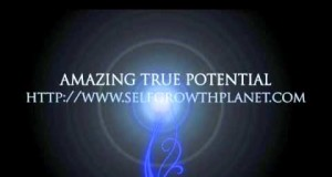 Self-Growth-Planet-for-personal-developement-and-success