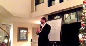 Shane-Carling-Personal-Development-Dec-2014