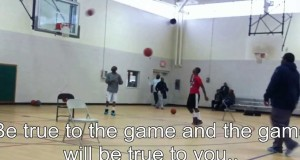 Showtime-Personal-Development-Basketball-Workouts