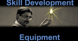 Skill-Development-Equipment-Motivational-video-in-Hindi-