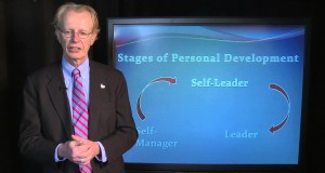 Stages-of-Personal-Development