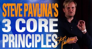 Steve-Pavlina-3-Core-Fundamentals-in-Personal-Development-with-Steve-Pavlina