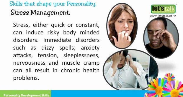 how i manage my personal stress 1 creating your personal stress‐management plan following is a 10‐point plan to help you manage stress all of these ideas can lower stress.