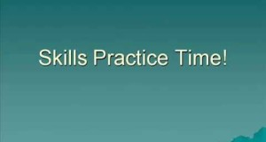 Stress-Managementskills-practice-timePERFECTCOMPLAINT