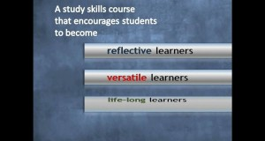 Study-Skills-Workshops-for-UK-Schools-THE-6S-STUDY-SKILLS-SYSTEM-Key-Stage-345