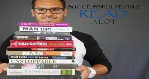 Successful-people-read-a-lot-of-books