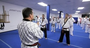 The-Academy-of-Martial-Arts-Personal-Development-3-min-Promotional-Video