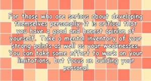 The-Benefits-Of-A-Personal-Development-Course