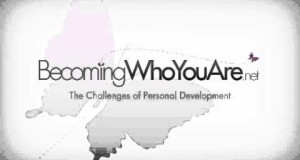 The-Challenges-of-Personal-Development