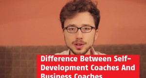 The-Difference-Between-A-Self-Development-Coach-And-A-Business-Coach-Real-Talk