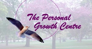 The-Personal-Growth-Centre-Presentation