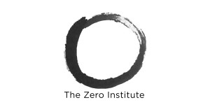 The-Zero-Institute-Personal-Growth-Technology