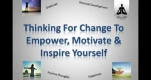 Thinking-For-Change-For-Personal-Growth-Development