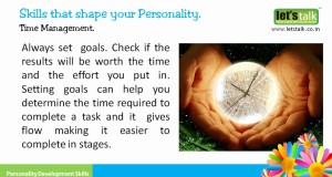 Time-Management-Personality-Development-Skills-part-6-www