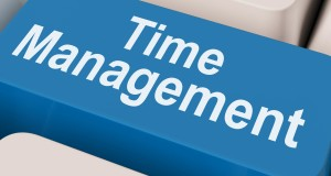 Time-Management-The-Sacrifice-for-Success