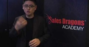 Tip-16-Ultimate-Sales-Dragon-Skills-Sales-Personality-Strength-4