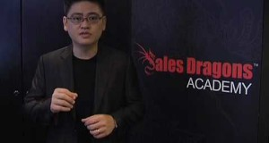 Tip-17-Ultimate-Sales-Dragon-Skills-Sales-Personality-Development-Area-1
