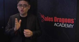 Tip-18-Ultimate-Sales-Dragon-Skills-Sales-Personality-Development-Area-2