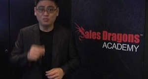 Tip-19-Ultimate-Sales-Dragon-Skills-Sales-Personality-Development-Area-3