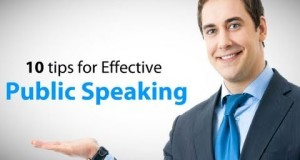 Tips-for-Public-speaking-and-Presentation-skills