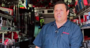 Tony-Adams-of-Snap-on-Tools-on-Leadership-Breakthrough-One-Business-Benefits
