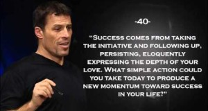 Tony-Robbins-BEST-100-Quotes