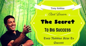 Tony-Robbins-The-Secret-To-Big-Success-Tony-Robbins-Personal-Development