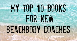 Top-10-Personal-Development-Books-for-New-Beachbody-Coaches