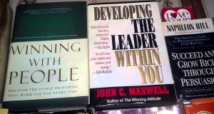 Top-Books-In-Personal-Development