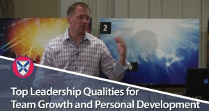 Top-Leadership-Qualities-for-Team-Growth-and-Personal-Development