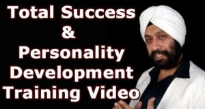 Total-Success-Training-and-Personality-Development-Video-Hindi1