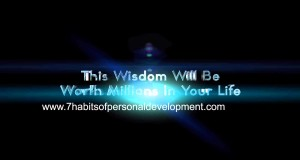 Trailer-2_7-Habits-of-Personal-Development