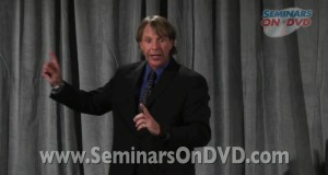 Transformational-Thinking-Motivational-Personal-Development-Video-Preview-from-Seminars-on-DVD