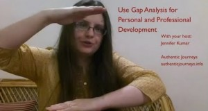 Use-Gap-Analysis-to-Improve-Soft-Skills-Personality-Development-and-Spoken-English