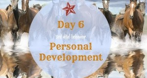 Victoriously-YOU-New-Coach-Training-Day-6-Personal-Development