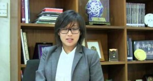 Viewpoint-Ep3-From-Rhetoric-to-Realisation-Why-Sustainable-Development-Goals-Matter
