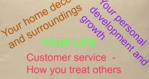 What-Do-Home-Decor-Personal-Development-and-Customer-Service-Have-In-Common