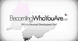 Who-is-Personal-Development-for