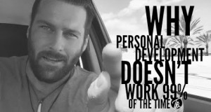 Why-Personal-Development-Doesnt-Work-99-of-the-Time