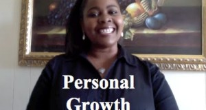 Women-Empowerment-Personal-Growth-Keroy-King-lifethenfinance